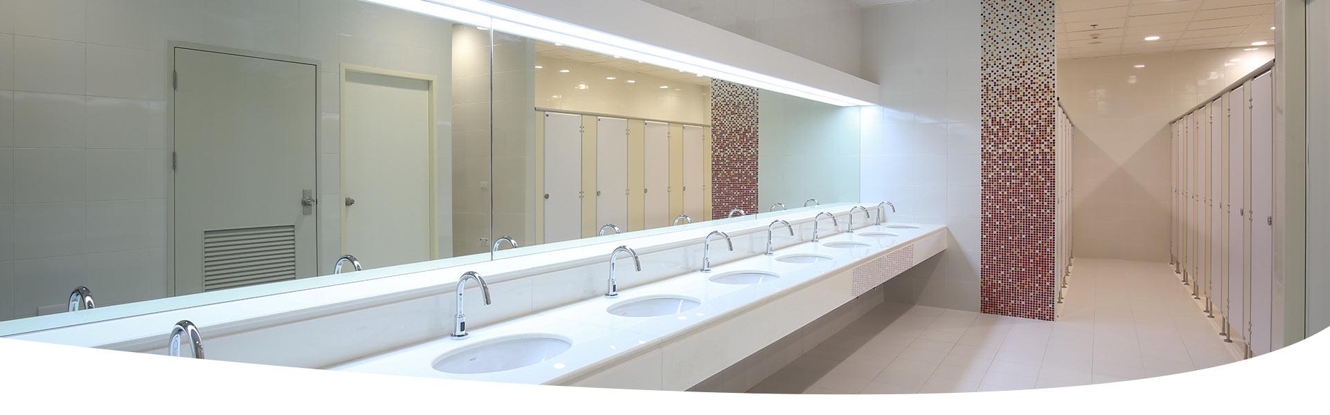 Sanitäranlagen / Sanitärtechnik